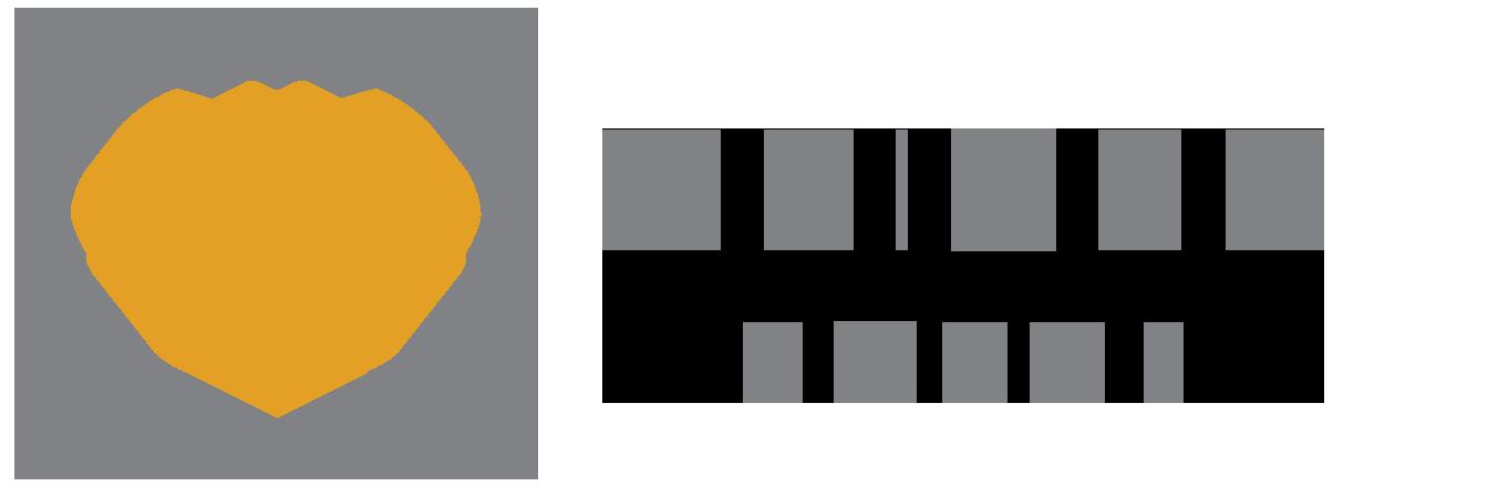 Apigenroyal.com