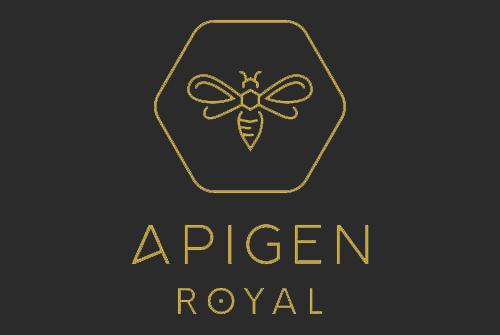apigen-logo-gold-web-transparent2