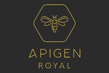 apigen-logo-gold-web-transparent2